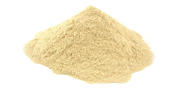 baobabpowder-resized