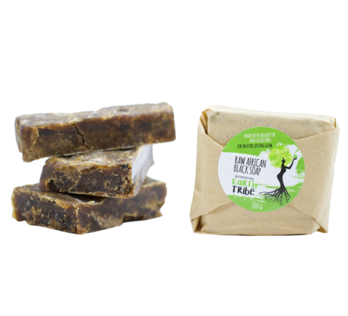 african-black-soap