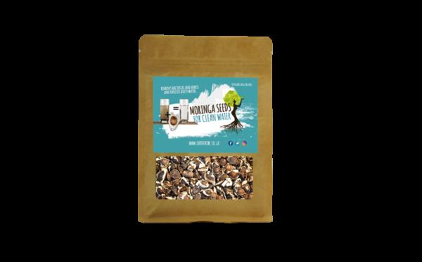 moringa-seeds